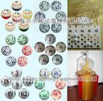 Buy cheap china bingo ball,  good quality bingo ball,  bingo cage,  china bingo,  good quality bingo,  excellent bingo ball,  lottery ball from wholesalers