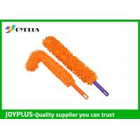 Buy cheap Multi Purpose Dust Cleaning Tools Dust Stick Duster With Plastic Handle from wholesalers