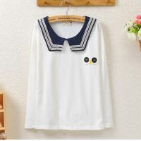 Buy cheap neon t shirts,cotton t shirt,star wars t shirts,t shirt manufacturers, from wholesalers