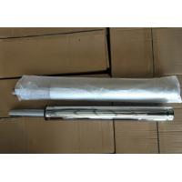 Conventional established black support Long Gas Struts low noise cushion gas system