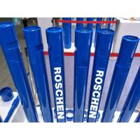 China Secoroc RC 50 - Reverse Circulation Hammer high frequency 5.13 Outside diameter on sale