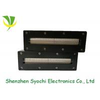 China 395nm Single Wavelength LED Uv Lamp For Printing Machine , DVD/CD Light Head Curing on sale
