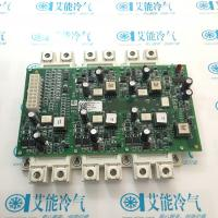 Buy cheap YORK CHILLER VSD IGBT 371 04164 001 from wholesalers