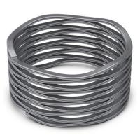 Buy cheap Metric Wave Washer Wave Springs With Carbon / Stainless Steel Material product