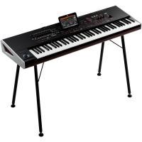 Buy cheap Korg PA4X 76-Note Oriental Arabic Turkish Arranger Workstation Keyboard PA-4X product