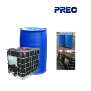 Buy cheap AAEM Copolymers Self Crosslinking Acrylic Resin product
