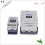 Buy cheap CE Approved 380V-460V motor soft starter 5.5KW-600KW from wholesalers