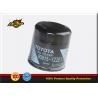 Buy cheap Car Oil Filter 90915-YZZE1 9091510003 90915YZZJ1  90915YZZC7  for Toyota Corolla RAV4 from wholesalers