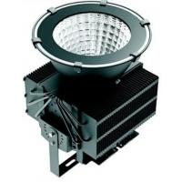 Buy cheap Super Bright 300W Bridgelux High Bay Fluorescent Lighting For Stadium from wholesalers