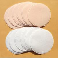 Buy cheap disposable cotton spill prevention breast pad Spill from wholesalers