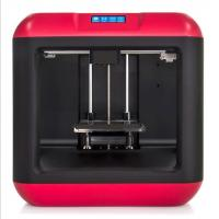 Buy cheap OEM 3D printer,  3D printer plastic injection mould Shaping Mode plastic injection mould parts from wholesalers