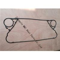 Buy cheap Perimeter  Mueller Hydrant Parts Embossed Heat Transfer Plates AT1306 from wholesalers