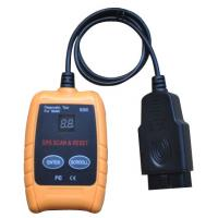 Buy cheap Automotive Scanner DT-B300, Models Available for Most BMWs Built Between 1994 and 2003 product