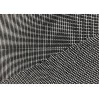Buy cheap 28%P 72%N Soft Nylon Fabric , Coated Ripstop Nylon Fabric Excellent Durability from wholesalers