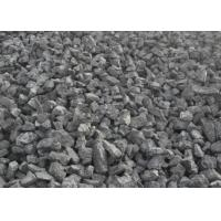 Buy cheap High Fixed Carbon Metallurgical Coke 10-25mm 5-15mm 15-30mm For Steel Factory from wholesalers