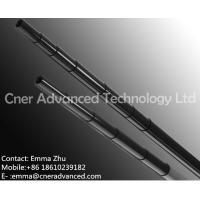 Buy cheap CNER manufacture Long Reach Telescopic Water Rescue Pole, Carbon Fiber Pole from wholesalers