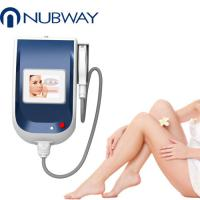 Buy cheap 2015 Factory price hottest selling portable newest ipl hair removal equipment skin care from wholesalers