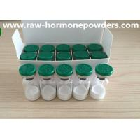 Buy cheap CAS 946870-92-4 Muscle Growth Peptides IGF-1 LR3 98% Original Igf1 Human Des1-3 from wholesalers