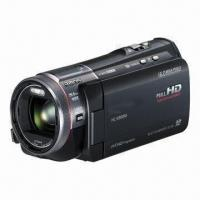 Buy cheap HC-X900M High-definition Video Camcorders with 29.8mm Wide Angle from wholesalers