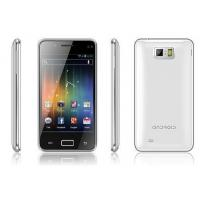 Buy cheap I9100 Android 4.0, 4.3inch Capacitive 3G Smart Mobile Phone from wholesalers