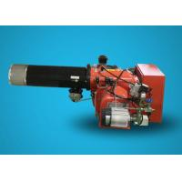 China High Efficient Diesel Fuel Heater For Incinerator , 1380Kw Automatic Industrial Diesel Heater on sale