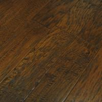 Buy cheap Walnut Handscraped Flooring from wholesalers