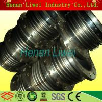 Buy cheap Bellows Compensator Used for High-Voltage Electrical Apparatus from wholesalers