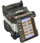 Buy cheap brand new Fujikura FSM-80S price from wholesalers