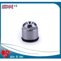 Buy cheap 100444760 Charmilles Wire Cut EDM Replacement Parts Swivel Nut C421 from wholesalers