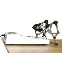 Buy cheap Self - Inspect CPM Orthopedic Equipment Continous Passive Motion Machine from wholesalers