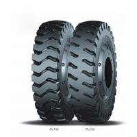 Buy cheap quality hyundai forklift tires from wholesalers