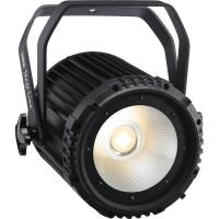 Buy cheap Best-selling CE RoHs UL Listed LED Lighting IP67 Outdoor Rated COB PAR 150W 4IN1 RGBW LED COB Light from wholesalers