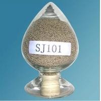 Buy cheap Agglomerate Fluoride Basic Type Welding Flux Welding Products CE BV ISO9001 from wholesalers
