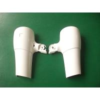 Buy cheap Plastic Injection Household Hot Runner Molds Hair Drier Body from wholesalers