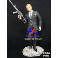 Buy cheap Movie Figures-James Bond from wholesalers