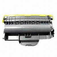 Buy cheap Compatible Toner Cartridge for Brother TN-2115 from wholesalers