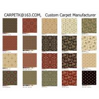 China top 10 carpet manufacturers china major carpet for Best carpet brands to buy