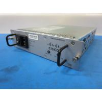 Buy cheap Low Noise Cisco Power Supply Internal Type For Catalyst 4900M Switch PWR-C49M-1000AC= from wholesalers