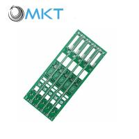 Buy cheap wholesale led tv pcb printed circuit board quick turn pcb flexible pcb from wholesalers