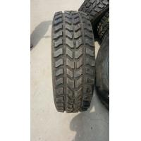 Buy cheap Military truck tire 37*12.5R16.5LT M+S ADVANCE brand tyre 37×12.5R16.5 LT M+S from wholesalers