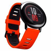 Buy cheap 2018 Reflective display technology sport gps smart watch for ios,touch screen Bluetooth watch from wholesalers