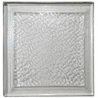 Buy cheap STW-GP07 glass floor block from wholesalers