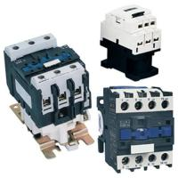 Buy cheap LC1--D ac contactor(CJX2) from wholesalers