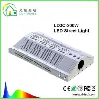Buy cheap AC380V TUV CE 150W 180W 200W Street Light Led Replacement 4500K Meanwell Driver product