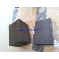 Buy cheap Chimney Lining Cellular Glass Insulation Water Absorption Heat Insulating from wholesalers