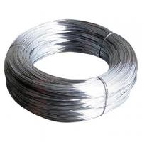 Buy cheap inconel 601 wire inconel 600 625 718 wire from wholesalers
