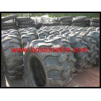 Buy cheap 17.5L-24-12pr Industrial tyres R4 TL from wholesalers