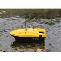 Rc model power battery images rc model power battery for Rc boats fishing