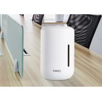 Buy cheap Toilet Aromatherapy Scent Diffuser Machine Battery Operated Or Electric Connected from wholesalers