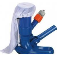 Buy cheap Swimmng Pool Jet Vacs from wholesalers
